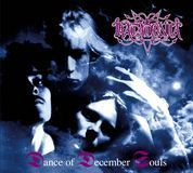 Dance of December Souls [Bonus Tracks] [CD] [PA], 12564309