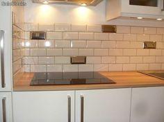 home-design.jpg (500×376)