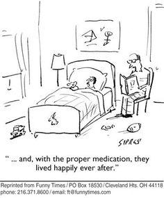 LOL Re-pinned by www.drmelindadouglass.com | #medical #humor