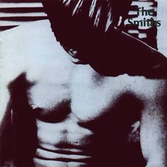 The Smiths, 'The Smiths' - 100 Best Albums of the Eighties | Rolling Stone