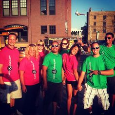 Singles events twin cities