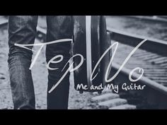 Tep No - Me And My Guitar (Official Music Video) - YouTube