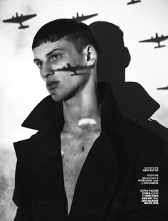 David-Trulik-August-Man-Military-Inspired-Fashion-Editorial-017