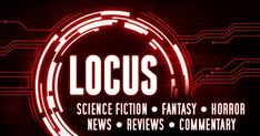 2017 Dwarf Stars Winners  ||  The Science Fiction Poetry Association has announced the 2017 Dwarf Stars Award winners. First Place: aster than the speed of lightf, LeRoy Gorman (Scifaikuest 11-16) Second Place: Lover, H http://locusmag.com/2017/09/2017-dwarf-stars-winners/?utm_campaign=crowdfire&utm_content=crowdfire&utm_medium=social&utm_source=pinterest