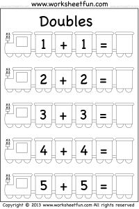 1000 images about math for a on pinterest free printable worksheets worksheets and numbers. Black Bedroom Furniture Sets. Home Design Ideas
