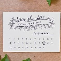 101 Free Wedding Printables - lots of great links to great printables!