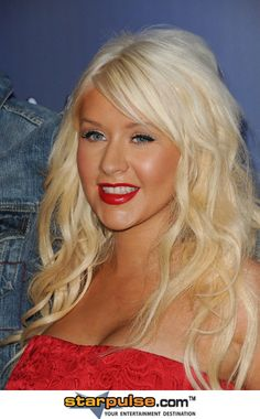 """Christina Aguilera Pictures & Photos - NBC's """"The Voice"""" Press Conference"""