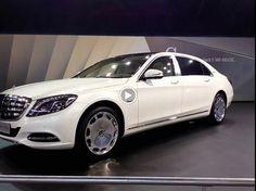http://otkupautomobila.com/mercedes #mercedesbenz #maybach #cars #mercedesbenzmaybach #car #otkupautomobila #beograd #belgrade #serbia #automobili #auto... - Otkup automobila - Google+