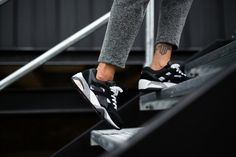75 fantastiche immagini in Sneakers su Pinterest   Shoes sneakers ... d23f07ad55
