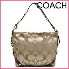 http://fancy.to/rm/466316749738875003  Cheap Coach bags online outlet https://www.youtube.com/watch?v=g0t2jW5dm5M