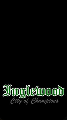 Inglewood California, Snap Quotes, My Dream Home, Rock N Roll, Small Tattoos, Snapchat, Pop Culture, Attitude, Backgrounds