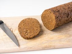vegan xmas roast   veganer Braten zum Weihnachtsfest