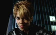 Halle Berry Catwoman | COOL WALLPAPERS: Halle Berry Catwoman