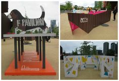 Farnsworth's Republic For Dogs Dog Enrichment, Dog Park, Basset Hound, Dog Leash, Four Legged, Dogs, Artist, Pet Dogs, Artists