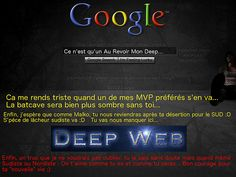 the-deep-web See more at http://www.creepyclips.com/index.php/2016/12/09/the-deep-web-4/