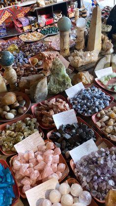 Anime Scenery Wallpaper, Owl House, Stuffed Mushrooms, Vegetables, Crystals, Shop, Teen Photography, Minerals, Stuff Mushrooms
