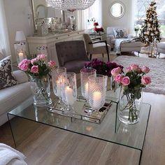 Home interior  ...♥♥...