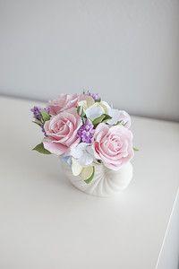 """Розы и композиции с ними   """"Florista"""""""