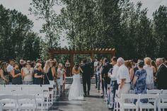 Outdoor Wedding Venue Photo by Alicia Strathearn Photography #RedwoodsWeddings #wedding #outdoorwedding #ido #aisle #weddingaisle #fatherdaughter  #outdoorceremony #weddingceremony #langleywedding #langleyweddingvenue #weddingvenue #vancouverwedding #vancouverweddingvenue #fraservalleywedding #fraservalleyweddingvenue #bcwedding #bcweddingvenue #theknot #pnwwedding #pnwweddingvenue #ido #bcoutdoorwedding #outdoorbcwedding #outdoorweddingvenue #outdoorweddingbc