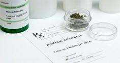 Pain and Medical Marijuana