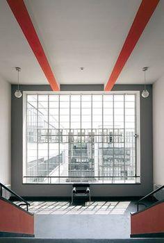 Die 271 Besten Bilder Von Bauhaus Mobel In 2019 Mobeldesign