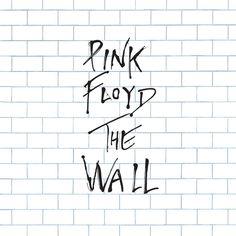 PinkFloyd – Hey You Lyrics | Genius