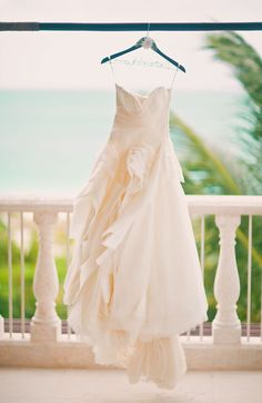 Photography: Three Nails Photography - threenailsphotography.com   Read More on SMP: http://www.stylemepretty.com/destination-weddings/2012/06/08/turks-and-caicos-wedding-by-three-nails-photography/