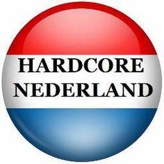 hardcore nederland - Google zoeken