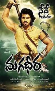 Indian hd movies torrent