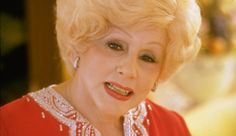 Mary Kay Ash blazed a path for women in the sales world with her successful multibillion cosmetics company. Photo courtesy of http://www.inc.com/ss/10-greatest-salespeople-of-all-time#2 #SalesCrunch