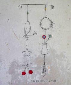 De Beaux Souvenirs - Création décoration