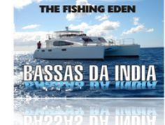 Bassas Da India Destin Fishing, India, Destinations, Boat, Goa India, Dinghy, Boats, Travel Destinations, Indie