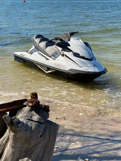 Kennedys Wagging Tail Leaping Tale & Yamaha WaveRunner Jet Ski On Tampa B. Yamaha Waverunner, Tampa Bay Florida, Camera Shots, Jet Ski, Lake Life, Getting Wet, Beach House Decor, Outdoor Fun, Water Sports