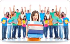 is best IELTS/PTE Training Institute in Hyderabad. We impart Online and Classroom IELTS/PTE Coaching. Check our Upcoming Batches and Enroll now. Dissertation Writing, Academic Writing, Writing Help, Writing Skills, Report Writing, Letter Writing, Intelligent Agent, Best Essay Writing Service, Argumentative Essay