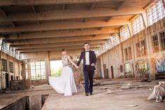 IMG_0148 Plener ślubny w opuszczonych miejscach