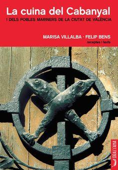 33 Ideas De Recomanacions Lectores Any 2016 Lectores Literatura De Vanguardia Origen De La Cultura