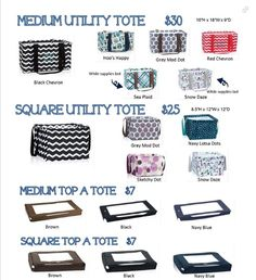 Thirty One Gifts Special November 2014