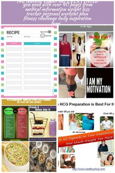 #inspiration #information #everything #challenge #personal #medical #medical #history #workout #fitness #tracker #medical #weight #binder #binderMedical Binder This Medical Binder has EVERYTHING you need with over 40 pages, from medical information, weight loss tracker, personal workout plan, fitness challenge, daily inspiration, family health history, and much, much more!This Medical Binder has EVERYTHING you need with over 40 pages, from medical information, weight loss tracker, persona…