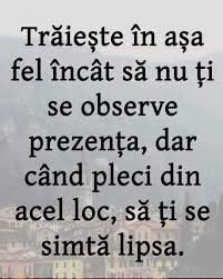 Mesaje frumoase despre viata - Traieste in asa fel incat sa nu ti se observe pre. Beautiful messages about life - Live in such a way that you do not notice your presence Xxxtentacion Quotes, Love Quotes, Inspirational Quotes, Qoutes, The Words, Cool Words, Let Me Down, Educational Websites, Powerful Quotes
