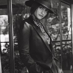 @sonamkapoor for @vogueitalia  Outfit - @ysl  Styled by - @robertrabensteiner  Photographed by - @francescocarrozzini  #bollywood #style #fashion #beauty #bollywoodstyle #bollywoodfashion #indianfashion #celebstyle #sonamkapoor #vogueitalia #saintlaurent