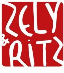 Zely & Ritz in Raleigh, NC features organic & local food
