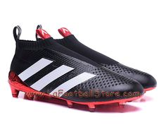 lowest discount promo code good quality ACE 16+ → Adidas