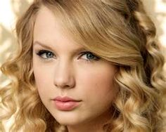 People hate in her all the time. I just like to think its because she so young, yet so successful. Way to go Taylor :)