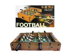 Top 10 Best Foosball Tables S In 2017 Toppro10