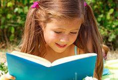 5 adımda çocuğa kitap okuma alışkanlığı nasıl kazandırılır? Aileler, öğretmenler neler yapabilir?