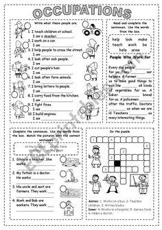 Image result for free printable worksheets for grade 4