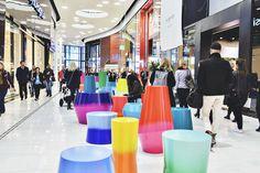 Mall_Of_Scandinavia_34