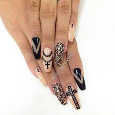 Nails By: Annie