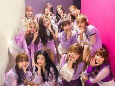 Yuri, Fandom, Kpop Girl Groups, Kpop Girls, Japanese Girl Group, Kim Min, 3 In One, Female Singers, K Idols