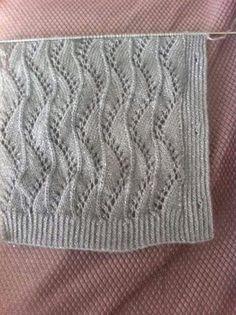 gilet Résultats d'image – yelek modelleri manualidades meni… – Harika El işleri-Hobiler Baby Knitting Patterns, Baby Dress Patterns, Knitting Designs, Knitting Stitches, Crochet Patterns, Knitted Afghans, Easy Knitting, Baby Sweaters, Hand Warmers